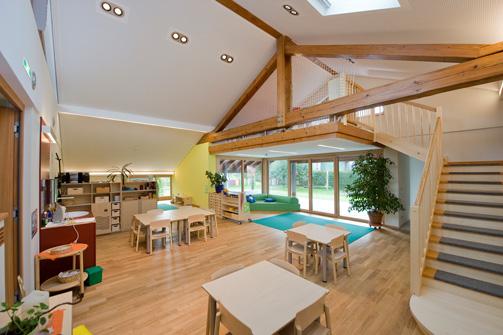 wildburger • atelier für innenarchitektur und hochbauplanung sowie, Innenarchitektur ideen